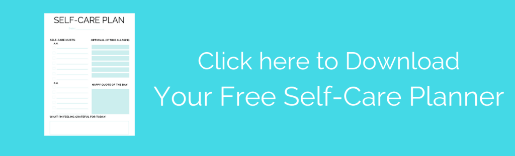 Free self-care planner. 5 Health Benefits of Crying That Will Totally Surprise You | Stress management should be a regular part of your self-care activities. And sometimes letting yourself cry it out is the most powerful form of stress relief. Let's talk about how crying can be a beautiful form of self-love and how it play a role in a healthy lifestyle. Click through for the goodness. #selfcaretips #stressrelieftips #mentalhealth
