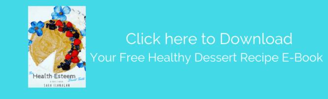 Your Free Healthy Dessert Recipe E-Book mshealthesteem.com (1)