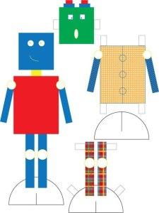 bum_kukla_robot1