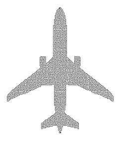 labirint24
