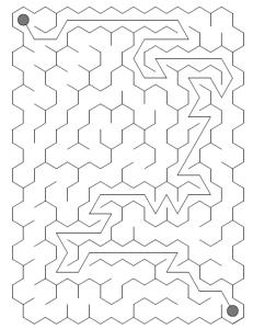 labirint29