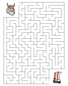 labirint39