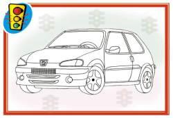 raskraska_avtomobili