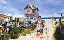 A-Walk-to-the-Beach