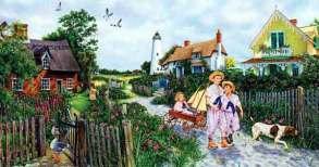 Rose-Cottage-Lane