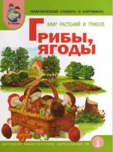Tematicheskiy_slovar_v_kartinkakh