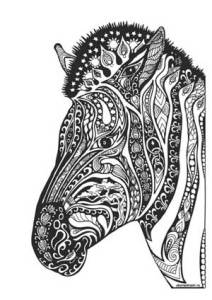 zebra_1