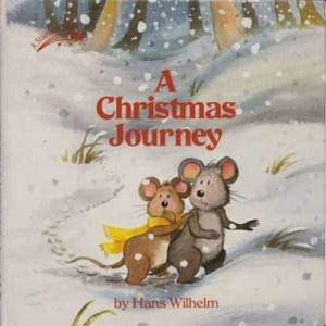 A_Christmas_Journey