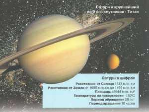 kosmos16