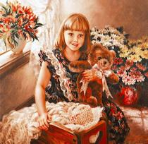 Dona Gelsinger31