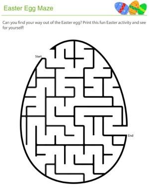Paskhalny_labirint23