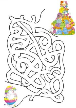 Paskhalny_labirint43