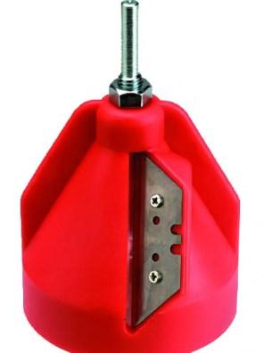 أداة الشطب لأنابيب 20-63 مم _ Chamfering Tool For 20-63mm Pipe