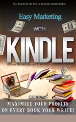 Kindle PLR and eBook Marketing Megapack