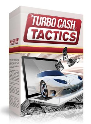Turbo Cash System Videos