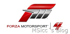 Forza4_Logo_JPG