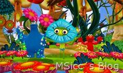 Sesame Street Once Upon a Monster_Warner Bros. Interactive Entertainment_GrowDance Screenshot_Embargo June 6, 2011