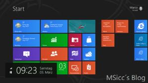 Windows-8-Metro