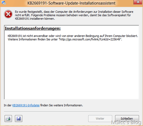 How to install the Windows Phone SDK 7 1 1 on W8CP (WPDev)