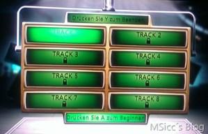 track-menu