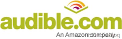 new_audible_horizontal__V188360181_