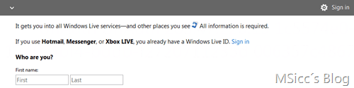 Windows-Live-ID-Metro