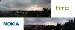panorama-nokia-htc