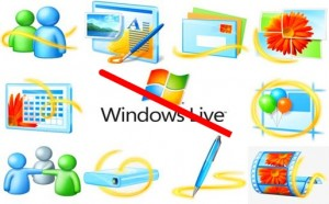 Windows-Live-crossed