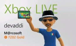 xbox-live-tablet