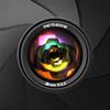 fhotoroom_logo