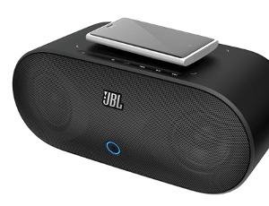 nokia-speakers
