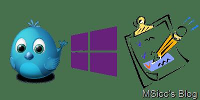 TwitterFriendsList_WP_Blog