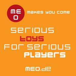MEO.DE (Hard & BDSM E-shop)