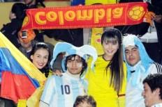Colorargentina7