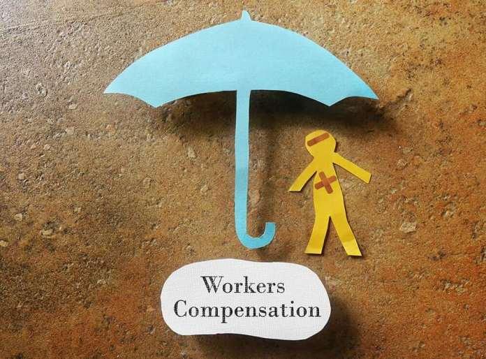 hurt-workers-comp
