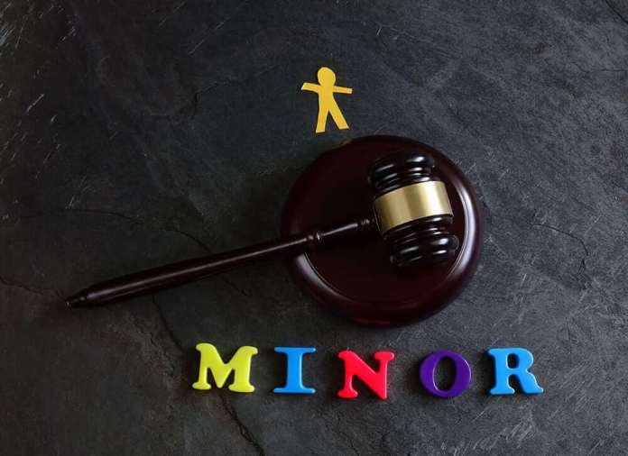 minor-funds