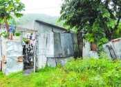 201015-mahebourg-pauvrete