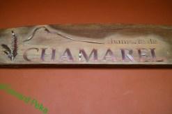 ChamarelRhumerie (1)