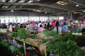 various_stalls