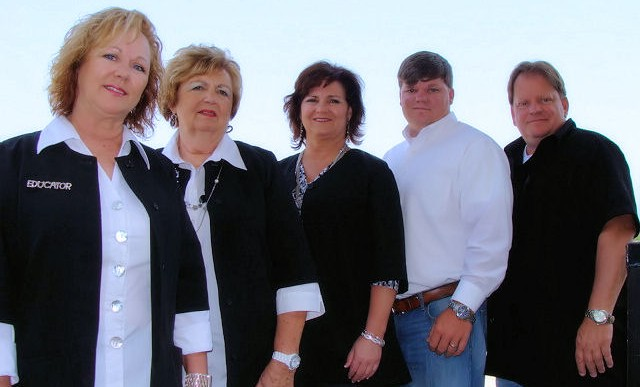 Mississippi Beauty And Cosmetology Schools