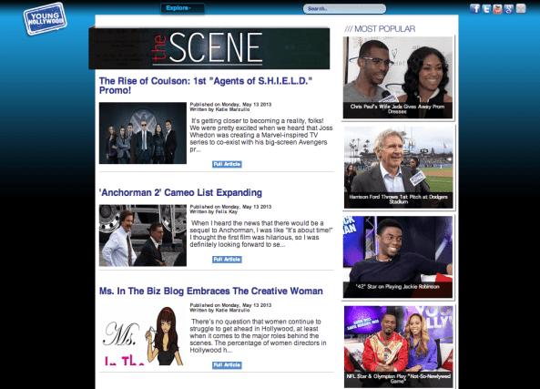Screen Shot 2013-05-13 at 1.43.51 PM