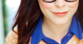 Stephanie Pressman