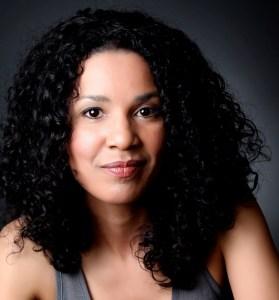 Natasha Younge - avatar
