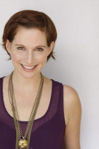 Stacey Ann Shevlin small photo