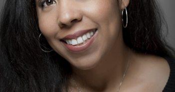 Georgina Ware