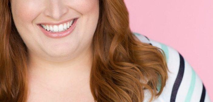 Jen Levin