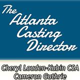atl casting