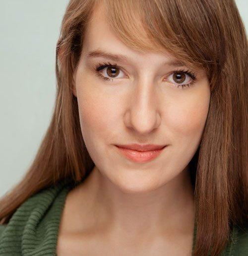Sarah J Eagen
