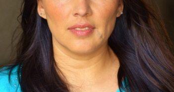 Jennifer Bobiwash