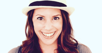 Nicole Larson